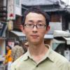 【まだ東京で消耗してるの?】イケハヤランドの開墾作業で気づいた3つのこと。