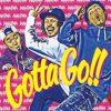 【最速レビュー】WANIMA 「Gotta GO‼︎(ガラゴー)」を全曲紹介します!