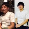 """【ダイエット】8ヶ月で16kg痩せた""""ぼくが考える「痩せないデブの8つの特徴」"""